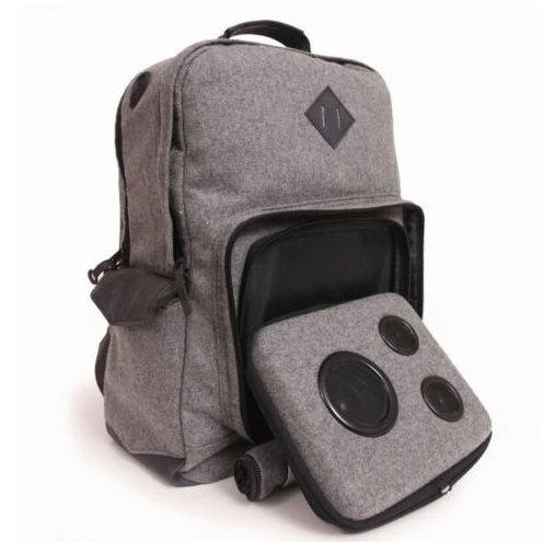 JammyPack Backpack - Stock Item