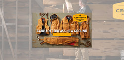 _carhartt-Penguin-1