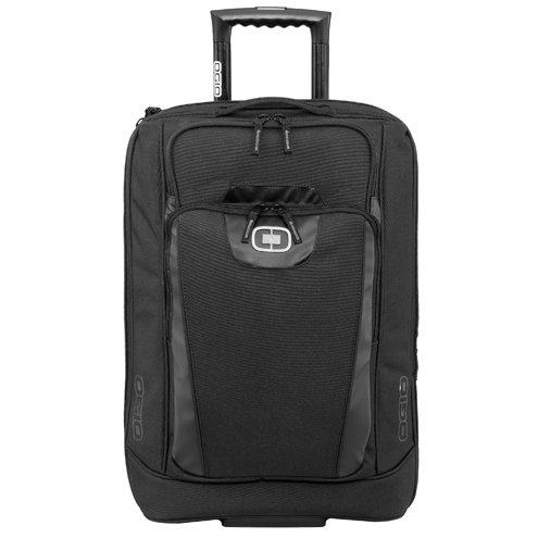 OGIO® Nomad 22 Travel Bag