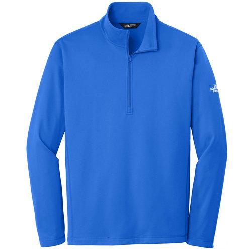 The North Face® Tech 1/4-Zip Fleece