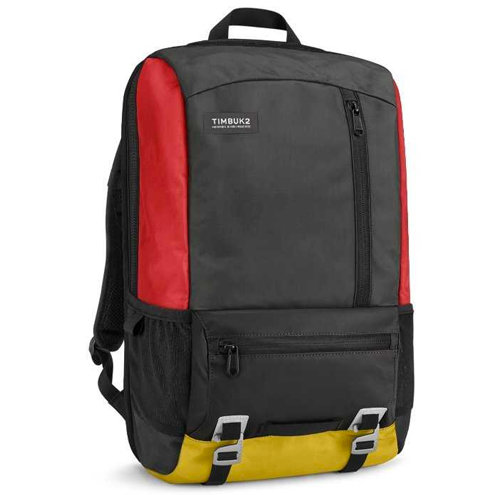 Customizable Alcatraz Laptop Backpack