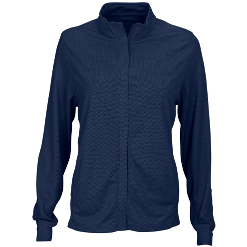 Women's Vansport™ Pro Herringbone Jacket