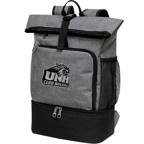 Recess Backpack Cooler