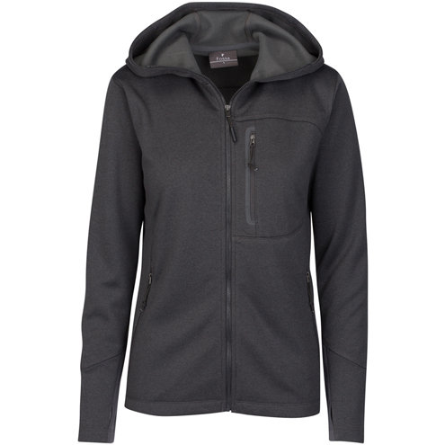 Ladies Mesa Jacket