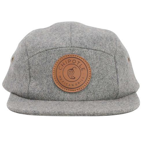 Cranston Camper Hat