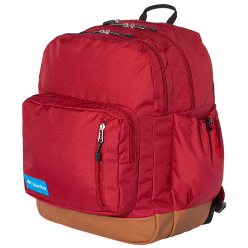 Columbia - 35L Backpack