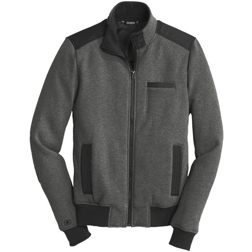 OGIO® Crossbar Jacket