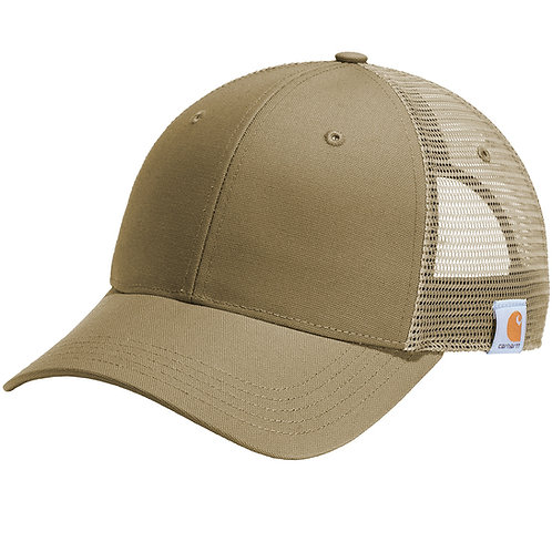 Carhartt ® Rugged Professional ™ Series Cap