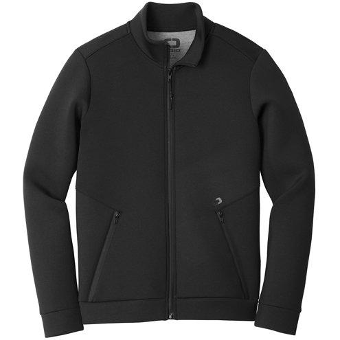 OGIO ® Axis Bonded Jacket