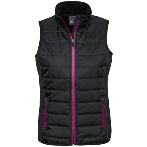 Ladies' Stealth Tech Vest