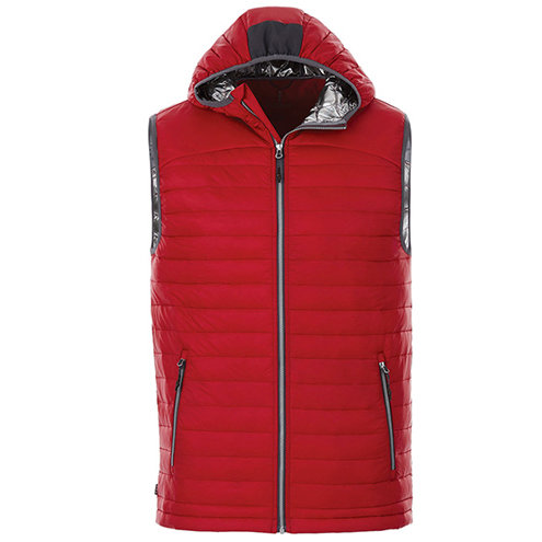 JUNCTION PACKABLE INS VEST