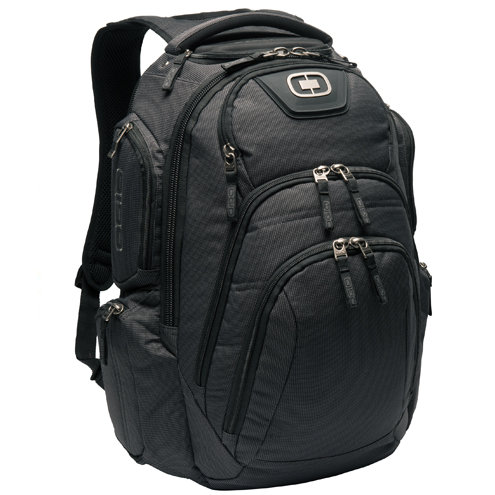 OGIO® Surge RSS Pack