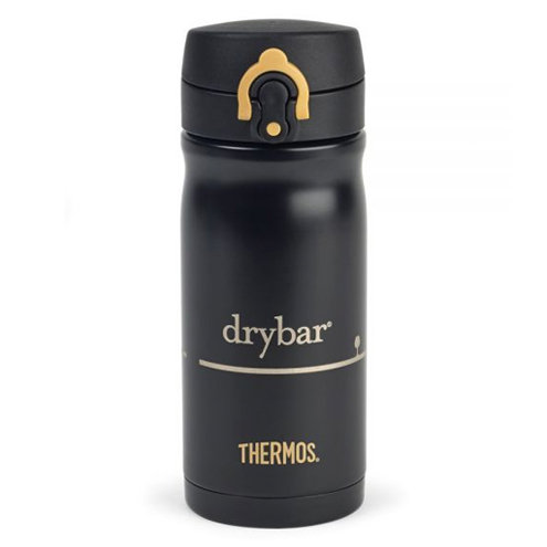 Thermos® Direct Drink Backpack Bottle - 12 Oz.