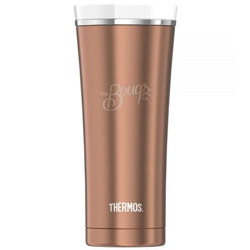 Thermos® Sipp™ Travel Tumbler - 16 Oz.