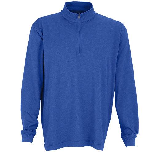 Vansport™ Zen Pullover