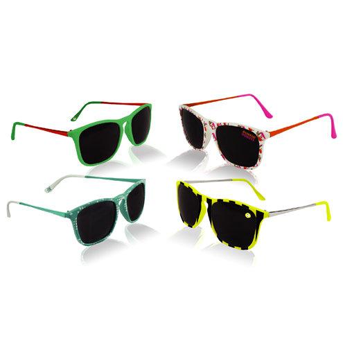 Brooklyn Sunglasses