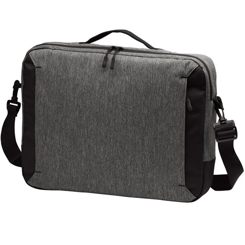 Port Authority ® Vector Briefcase