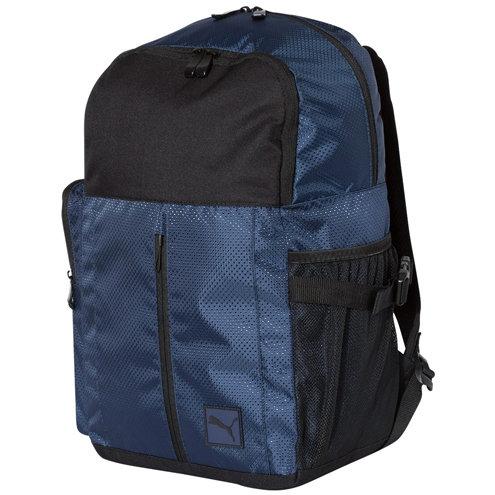 Puma - 25L Backpack
