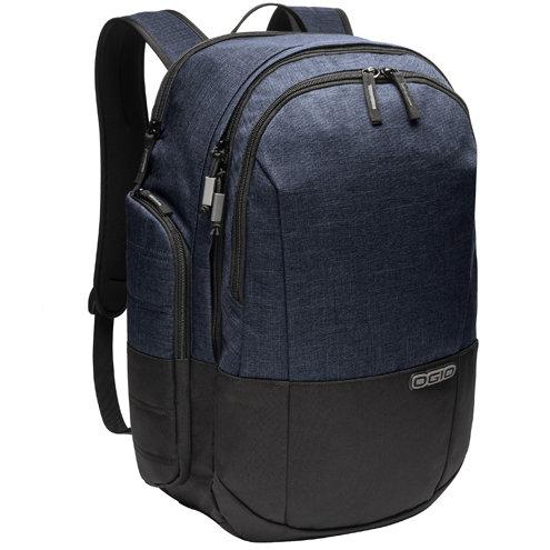 OGIO® Rockwell Pack