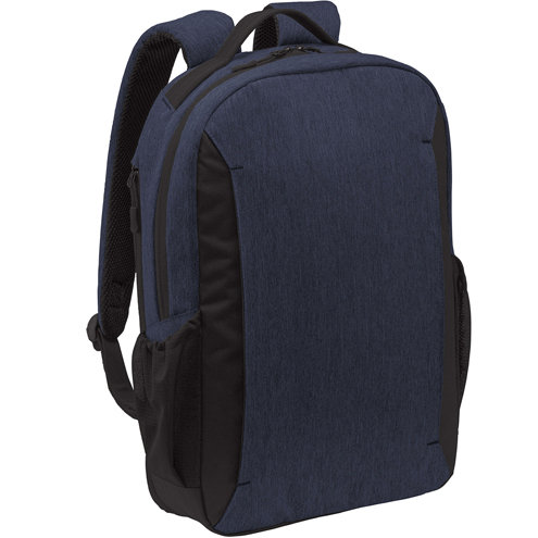 Port Authority ® Vector Backpack
