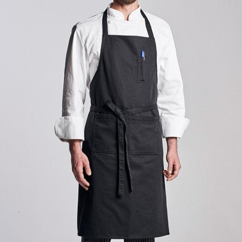 Chefs Work Apron