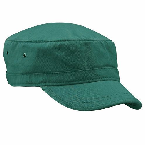 econscious Organic Cotton Twill Corps Hat