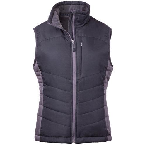 Ladies' Cloud Puffer Vest