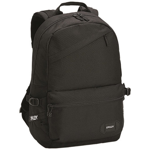 Oakley - 20L Street Backpack