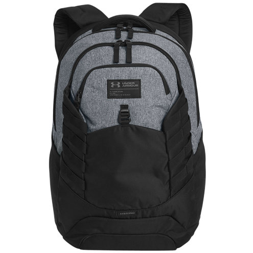 Under Armour Unisex Corporate Hudson Backpack