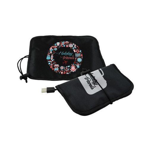 Super Roll-Up Organizer