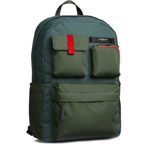 Ramble Pack