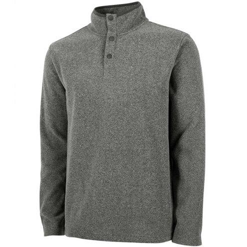 Men's Bayview Fleece Pullover