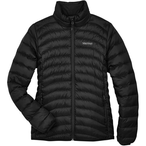 Marmot Ladies' Aruna Insulated Puffer Jacket