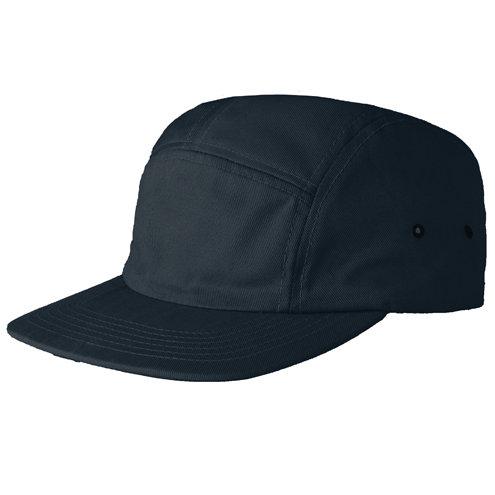 District® Camper Hat