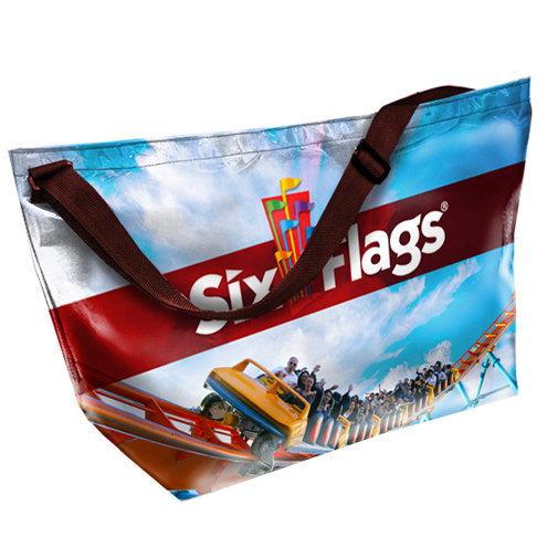 Hawker Bag