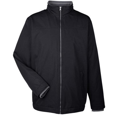 Devon & Jones Men's Hartford All-Season Club Jacket