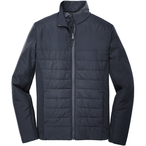 Port Authority ® Collective Insulated Jacket