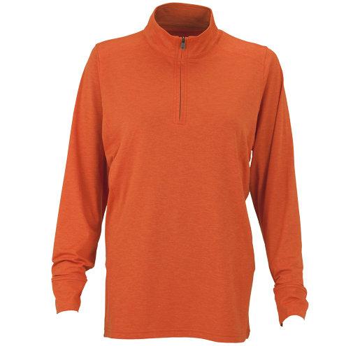 Women's Vansport™ Zen Pullover