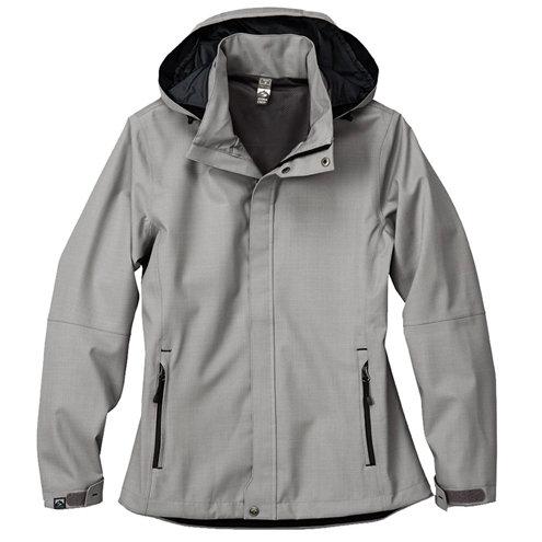 Eleanor - Executive Jacket