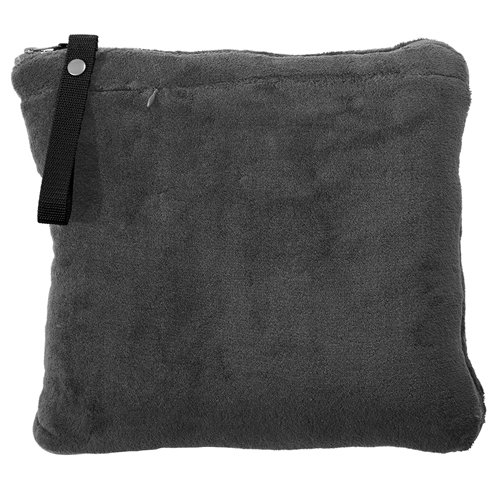 Port Authority ® Packable Travel Blanket