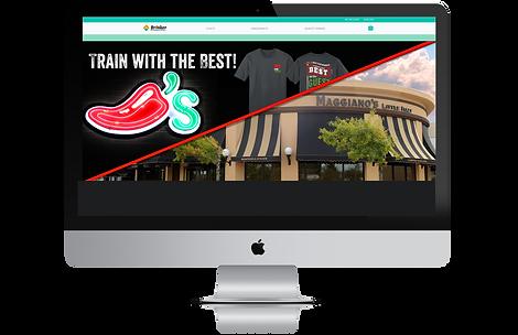 Image_Solutions-Clients-Brinker-iMac.png
