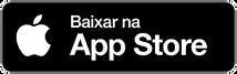 appStore-300x94.webp