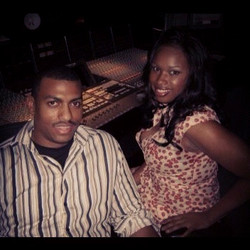 With J Hud