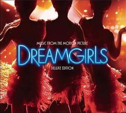 Dreamgirls Soundtrack