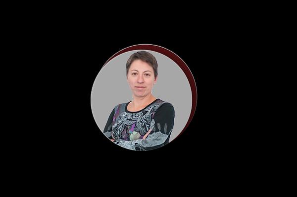 [AD][orador][facebook] Isabel Amaral (1)