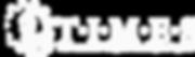 TIMES-Logo_WHITE.png