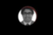 [AD][orador][facebook] Manuel Oliveira.p