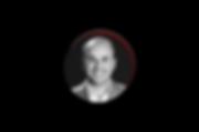 [AD][orador][facebook] Ricardo Lopes.png