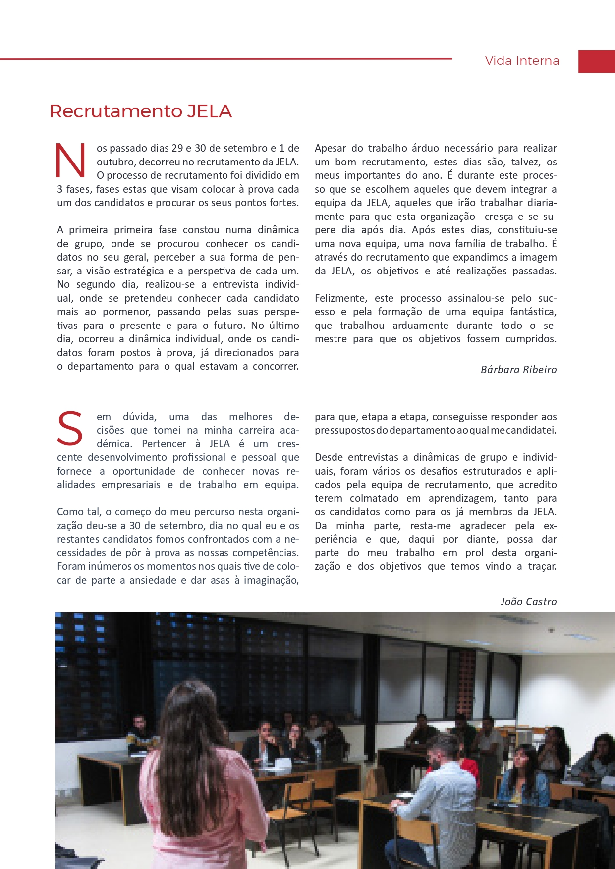 Revista_Final_singlepages_pages-to-jpg-0