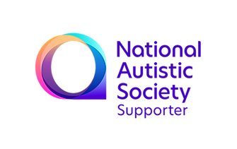 NAS_Supporter_FullColour_RGB.png
